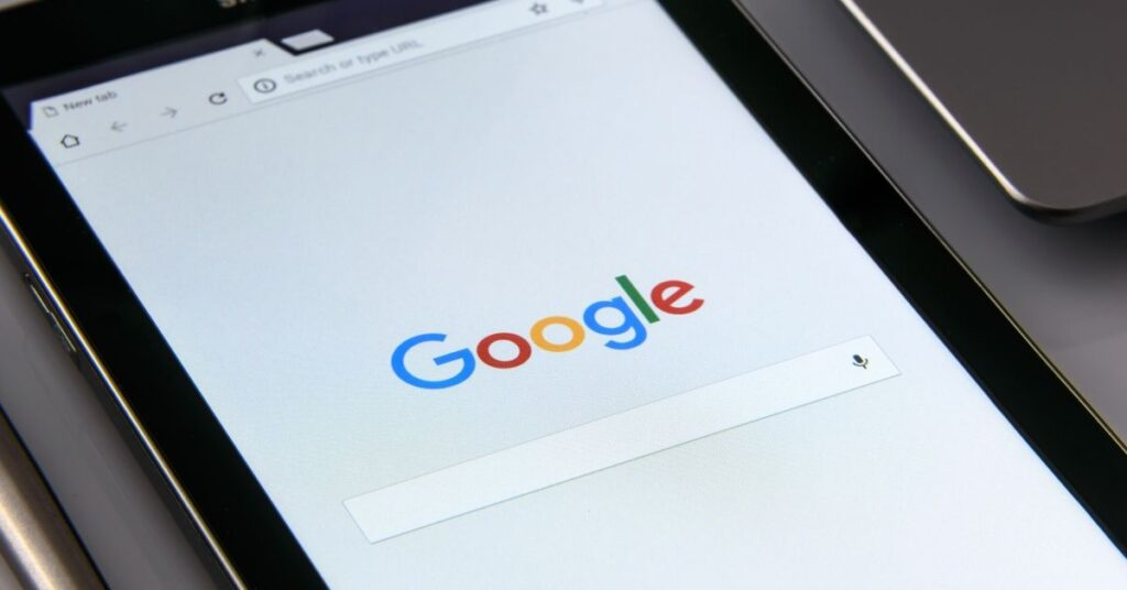 Free Google Online Courses Certifications
