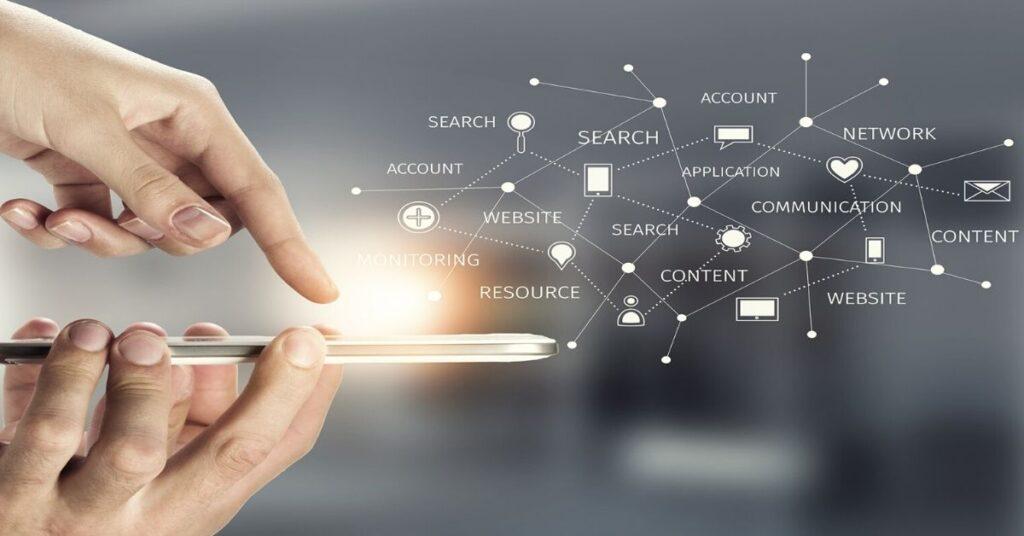 best Business Analytics Certification Courses Online