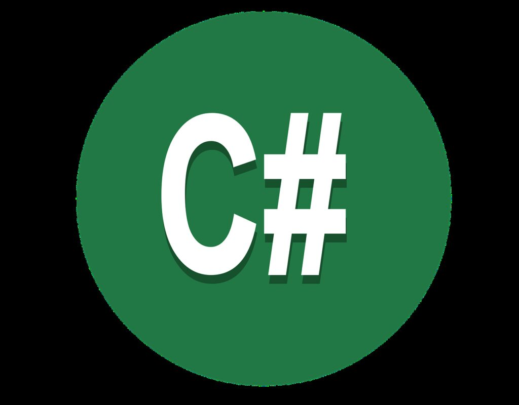 Certificate in ASP.NET with C# after BCA